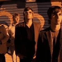 artist Foster The People