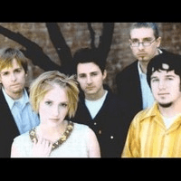 artist Sixpence None The Richer