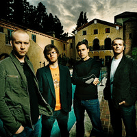 artist The Fray