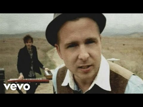 artist One Republic