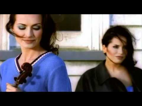 artist The Corrs
