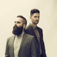 artist Capital Cities