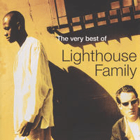 artist Lighthouse Family