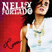 artist Nelly Furtado