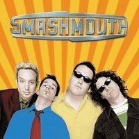 artist Smash Mouth