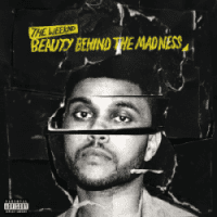 artist The Weeknd